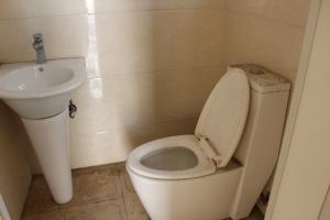 4 bedroom Terraced Duplex House for rent Oniru ONIRU Victoria Island Lagos