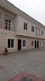 4 bedroom House for rent Osapa London Osapa london Lekki Lagos - 0