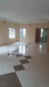 4 bedroom Terraced Duplex House for rent Off Oba Dosunmu Ikeja GRA Ikeja Lagos
