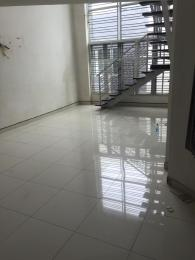 4 bedroom Terraced Duplex House for rent Richmond Gate Estate, Ikate Lekki Lagos