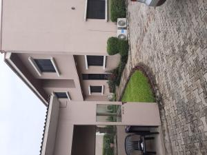 4 bedroom House for sale Landbridge Avenue, Oniru, Victoria Island Abule Egba Lagos