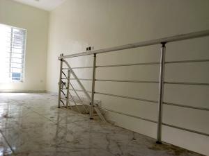 4 bedroom Terraced Duplex House for sale Chevron environs Lekki Phase 2 Lekki Lagos
