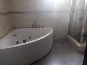 4 bedroom Terraced Duplex House for rent GrandVille Estate  Agungi Lekki Lagos