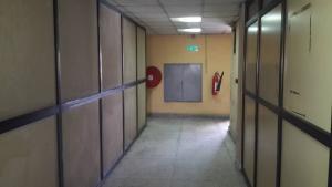 Office Space for rent Anthony bus stop Ikorodu Road Shomolu Lagos