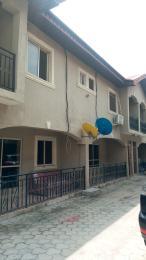 4 bedroom Terraced Duplex House for rent Salem Jakande Lekki Lagos