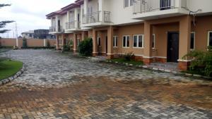 4 bedroom House for sale Baba Animashawun Bode Thomas Surulere Lagos