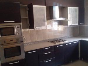 4 bedroom Terraced Duplex House for rent Lekki Phase1  Lekki Phase 1 Lekki Lagos
