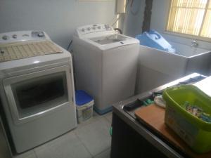 5 bedroom House for rent Freedom way Lekki Phase 1 Lekki Lagos