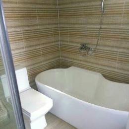 House for rent Elegushi Ikate Lekki Lagos