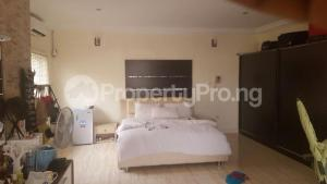 5 bedroom Detached Duplex House for sale Still Water Gardens estate Ikate Lekki Lagos