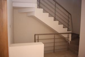 5 bedroom House for sale Serene Court Estate Osapa london Lekki Lagos