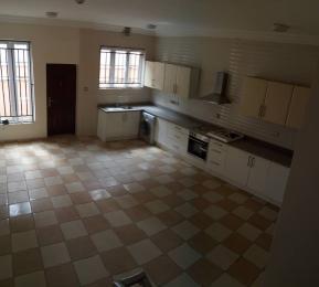 5 bedroom Duplex for rent Cardogan Estate  Osapa london Lekki Lagos