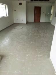 Office Space Commercial Property for rent Adeniyi Jones Ikeja Lagos