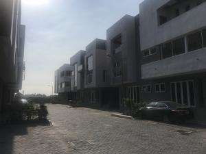 5 bedroom House for rent osapa lekki lagos Osapa london Lekki Lagos