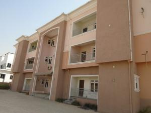 House for rent - Guzape Abuja