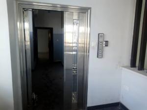 3 bedroom Blocks of Flats House for rent Off Karimu Kotun Victoria Island Lagos
