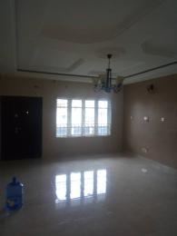 3 bedroom Blocks of Flats House for rent Ifelodun  Phase 2 Gbagada Lagos
