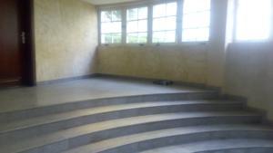 8 bedroom House for rent Maitama Maitama Abuja