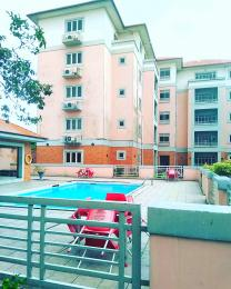 3 bedroom Flat / Apartment for rent Phase 2 New GRA Port Harcourt Rivers