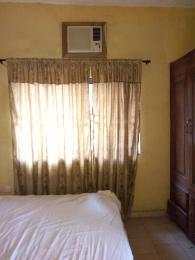 1 bedroom mini flat  Self Contain Flat / Apartment for rent Kongi street, adenuga bodija Bodija Ibadan Oyo