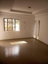 1 bedroom mini flat  Mini flat Flat / Apartment for rent Jide Oko Street Ligali Ayorinde Victoria Island Lagos
