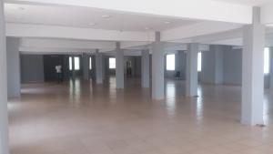 Office Space Commercial Property for rent Agidingbi Agidingbi Ikeja Lagos