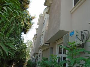 5 bedroom House for rent - Apo Abuja