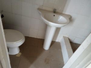 3 bedroom Flat / Apartment for sale Abijo GRA Abijo Ajah Lagos