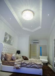 3 bedroom House for rent Off Bourdillon Road Ikoyi Old Ikoyi Ikoyi Lagos