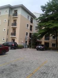 3 bedroom Blocks of Flats House for rent Limbreville Wuse 2 Abuja