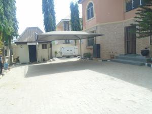 5 bedroom Detached Duplex House for rent APO Apo Abuja
