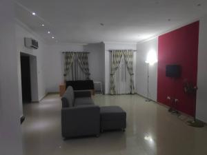 1 bedroom mini flat  Shared Apartment Flat / Apartment for rent Ikate Lekki Lagos