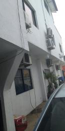 4 bedroom Office Space Commercial Property for rent - Bode Thomas Surulere Lagos
