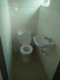 2 bedroom Flat / Apartment for rent Ikate elegunshi lekki Ikate Lekki Lagos