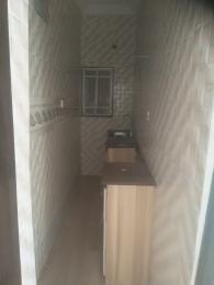 1 bedroom mini flat  Mini flat Flat / Apartment for rent By world oil filing station lekki Ilasan Lekki Lagos