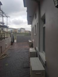 2 bedroom Flat / Apartment for rent Millennium estate Millenuim/UPS Gbagada Lagos