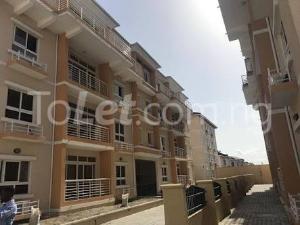 3 bedroom Flat / Apartment for sale Cadogan estate Jakande Lekki Lagos