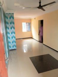 2 bedroom Blocks of Flats House for rent  Aptech Estate ,Alpha bustop sangotedo  Monastery road Sangotedo Lagos