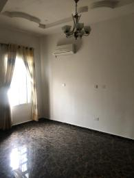 Self Contain Flat / Apartment for rent Off Chevron drive chevron Lekki Lagos
