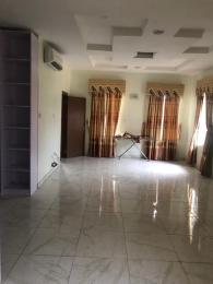 Self Contain Flat / Apartment for rent Off Chevron drive chevron Lekki Lagos