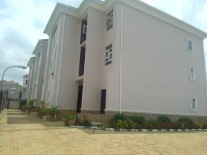 4 bedroom House for rent Utako by Good Tiding church Utako Phase 2 Abuja - 0