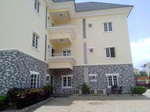 2 bedroom Flat / Apartment for rent Durumi by American International school Durumi Abuja - 0