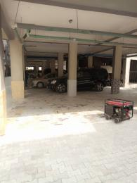 3 bedroom Flat / Apartment for rent Inside a serviced Mini estate before the Shoprite Jakande Lekki Lagos