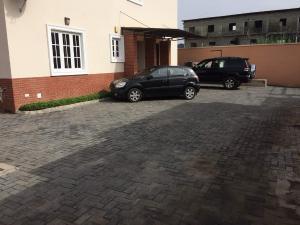 3 bedroom Boys Quarters Flat / Apartment for rent Off Freedom Way. Ikate Lekki Lagos