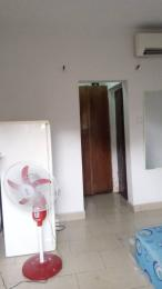 1 bedroom mini flat  Studio Apartment Flat / Apartment for rent Abule-Ijesha Yaba Lagos