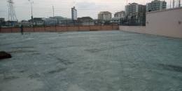 Land for rent - Lekki Phase 1 Lekki Lagos