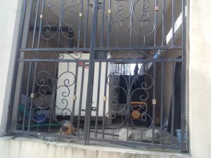 Self Contain Flat / Apartment for rent Lavada Agungi Lekki Lagos