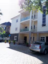 3 bedroom Mini flat Flat / Apartment for rent Wonder land Estate, Gaduwa Gaduwa Abuja