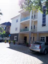 3 bedroom Mini flat Flat / Apartment for rent Wonder land Estate, Gaduwa Gaduwa Abuja
