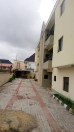 3 bedroom Flat / Apartment for rent Ajiran Road, Agungi, off Lekki-Epe Express Way, very close to Lekki-Epe Express Way Lekki Lagos